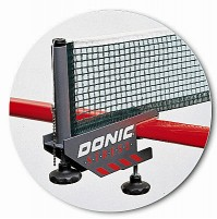 DONIC Stress Table Tennis Net Set