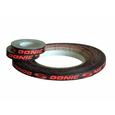 DONIC Table Tennis Bat Edge Tape