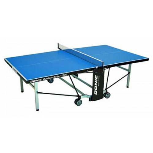 1000 230291400 500x500 roller tennis outdoor table jpg table donic erdCoWBx