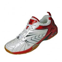 DONIC Targa Flex IV Table Tennis  Shoe