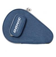 Donic Tarpo Table Tennis Bat Case Blue