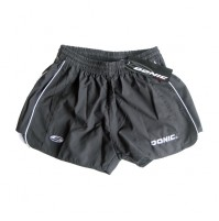 DONIC Tirano Table Tennis Shorts Grey NOW £10.00 !