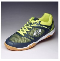 DONIC Ultra Power Table Tennis  Shoes