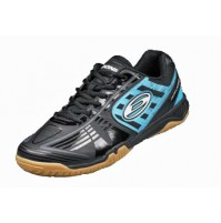 DONIC Ultra Power Table Tennis  Shoe