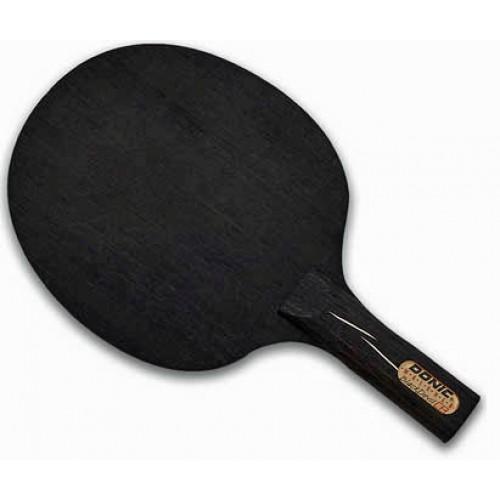 Donic waldner black devil cb table tennis blade - Compare table tennis blades ...