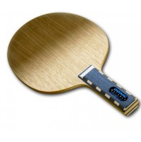 DONIC Waldner Exclusive AR+ Table Tennis Blade