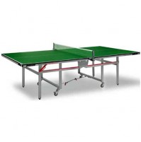 DONIC Waldner Highschool Table Tennis Table - Delivery Extra