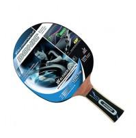 Donic Waldner Line 700 Table Tennis Bat