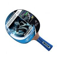 Donic Waldner Line 800 Table Tennis Bat