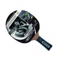 Donic Waldner Line 900 Table Tennis Bat