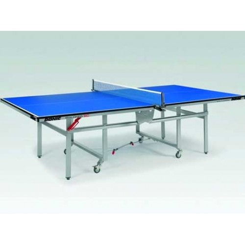 Donic Waldner Sc Table Tennis Table Delivery Extra
