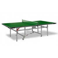 DONIC Waldner SC Table Tennis Table - Delivery Extra