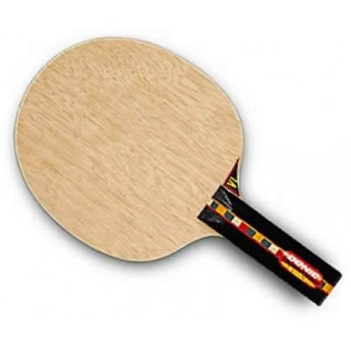 Donic Waldner Senso Carbon V1 Table Tennis Blade