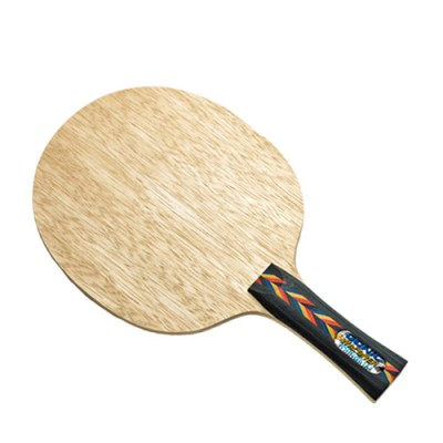 DONIC Waldner Youngstar Table Tennis Blade