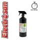 ELECTROSAN Sanitiser Spray 200ml
