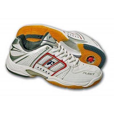 Fleet Pro Table Tennis Shoes Now £30.00 !