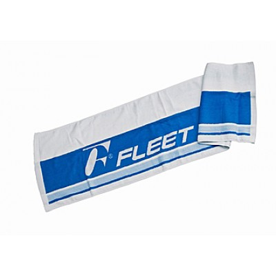 Fleet Table Tennis Sports Towel NOW £4.99 !