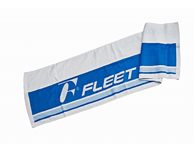 Fleet Table Tennis Sports Towel NOW £4.99 !