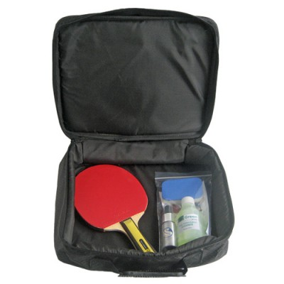 Four Star Club Kit Bag With Super Spritzer Cleaning Pack NOW ONLY £10.99 !