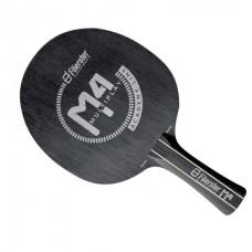 Galaxy State Table Tennis Bat Wallet Case