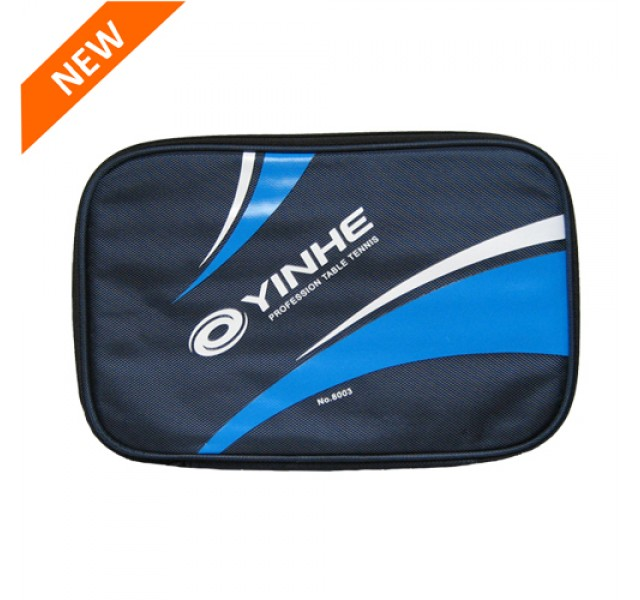 Galaxy YinHe Table Tennis Bat Wallet Case 2021