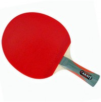 Gewo Carat Pro Table Tennis Bat
