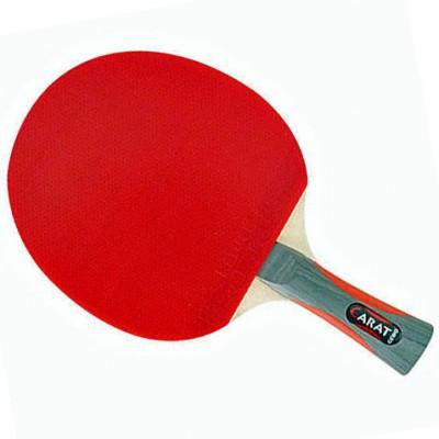 Gewo Carat Pro Table Tennis Bat NOW ONLY 29.99 !