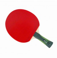 Gewo Hot-Shot Champ Table Tennis Bat