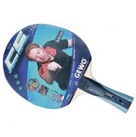 Gewo CS Energy Control Table Tennis Bat