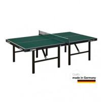 Gewo Europa 25 Table Tennis Table