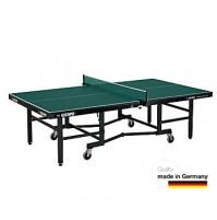 Gewo Gewomatic SC 25 Table Tennis Table