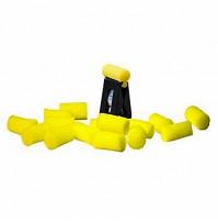 Gewo HydroTec Applicator Sponges