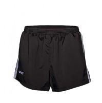 Gewo Luca Table Tennis Shorts Black NEW