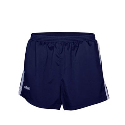 Gewo Luca Table Tennis Shorts Marine NEW
