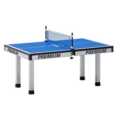 Gewo Premium Mini Table Tennis Table