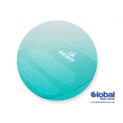 Gewo Protect Plastic Covering