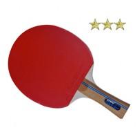 Gewo Rave Speed Table Tennis Bat NEW