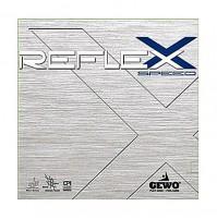 Gewo ReflexX Speed Table Tennis Rubber