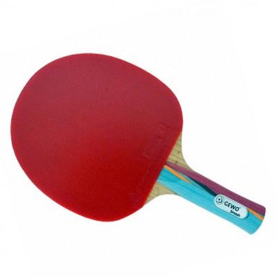 Gewo Smash Junior Table Tennis Bat NOW ONLY £14.90 !