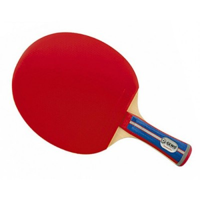 Gewo Standard Schools Table Tennis Bat