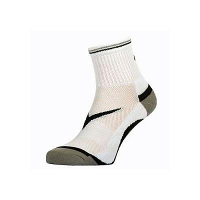 Gewo Step Flex Table Tennis Sports Socks NOW ONLY £2.99 !