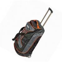 Gewo Style Table Tennis Trolley Bag XL