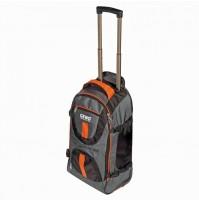Gewo Style Table Tennis Trolley Bag Medium