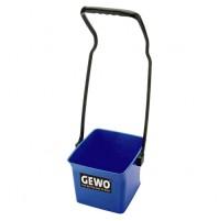 Gewo Table Tennis Ball Pick-up Box
