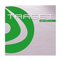 Gewo Target airTec FX Table Tennis Rubber