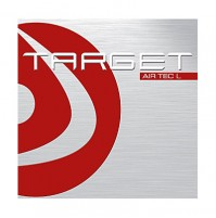 Gewo Target airTec L Table Tennis Rubber