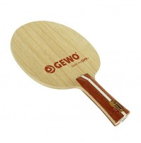Gewo Zoom Pro Table Tennis Blade