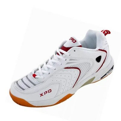 Global Fusion Table Tennis Sports Shoe