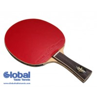 Global 582 Table Tennis Bat