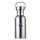 Global Sports Stainless Steel Drinks Bottle 500ml NEW £9.99 !